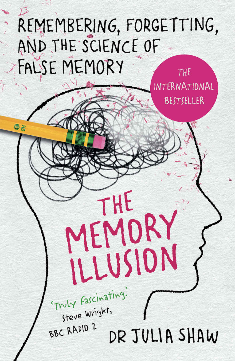 The Memory Illusion Paperback Dr Julia Shaw.png