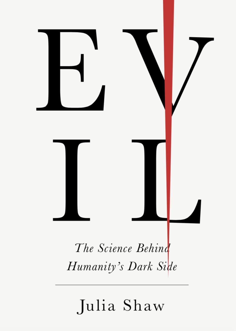 Evil book Dr Julia Shaw US.png