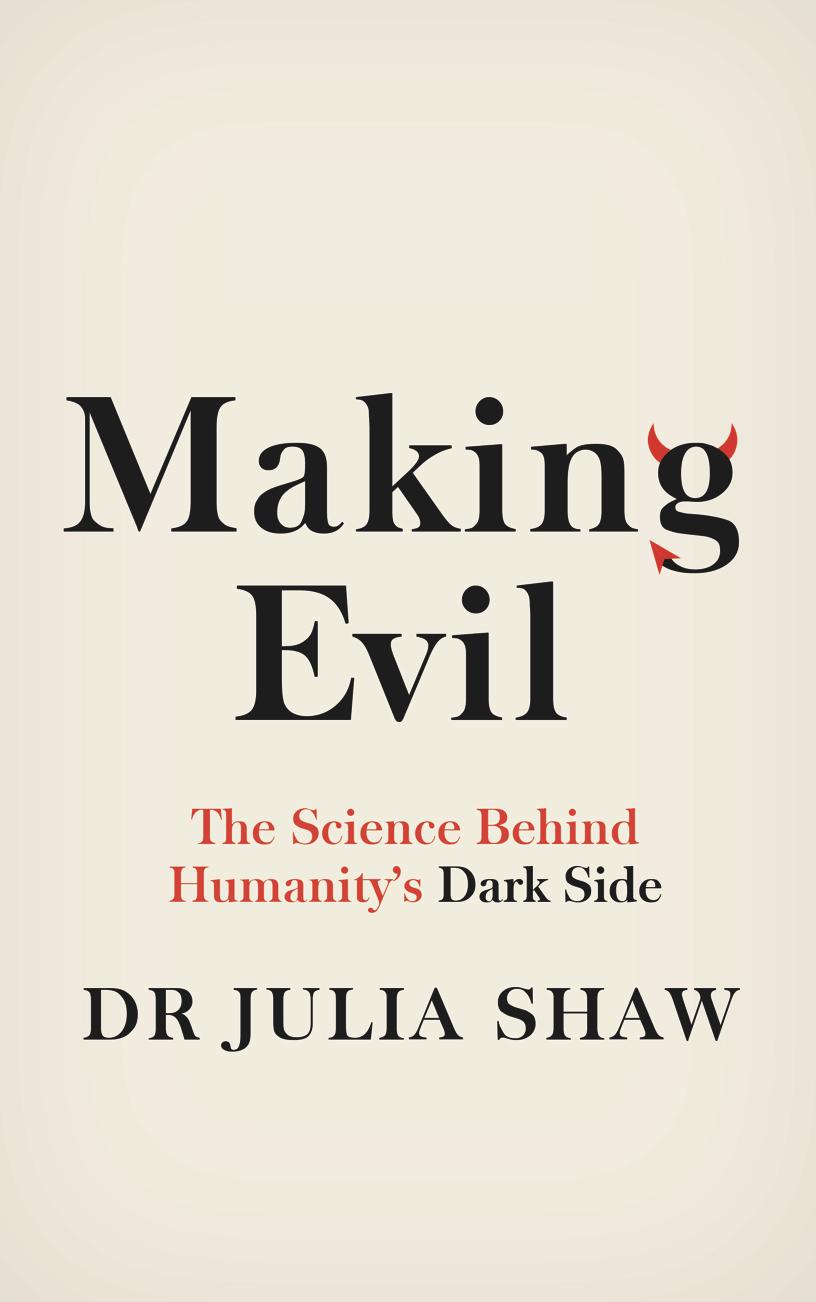 Making Evil Dr Julia Shaw book UK.png