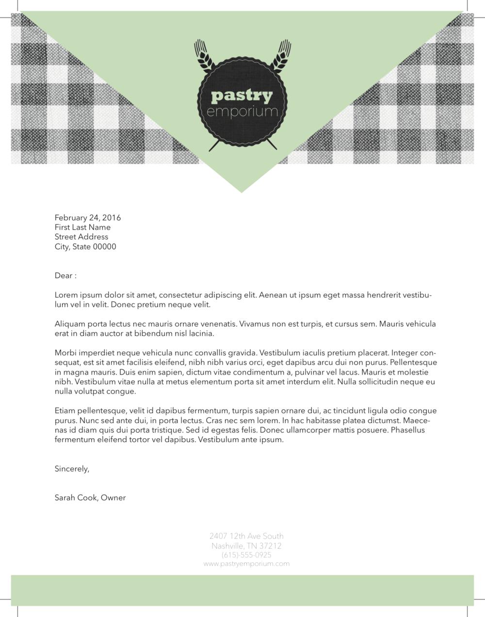 letterhead3.png