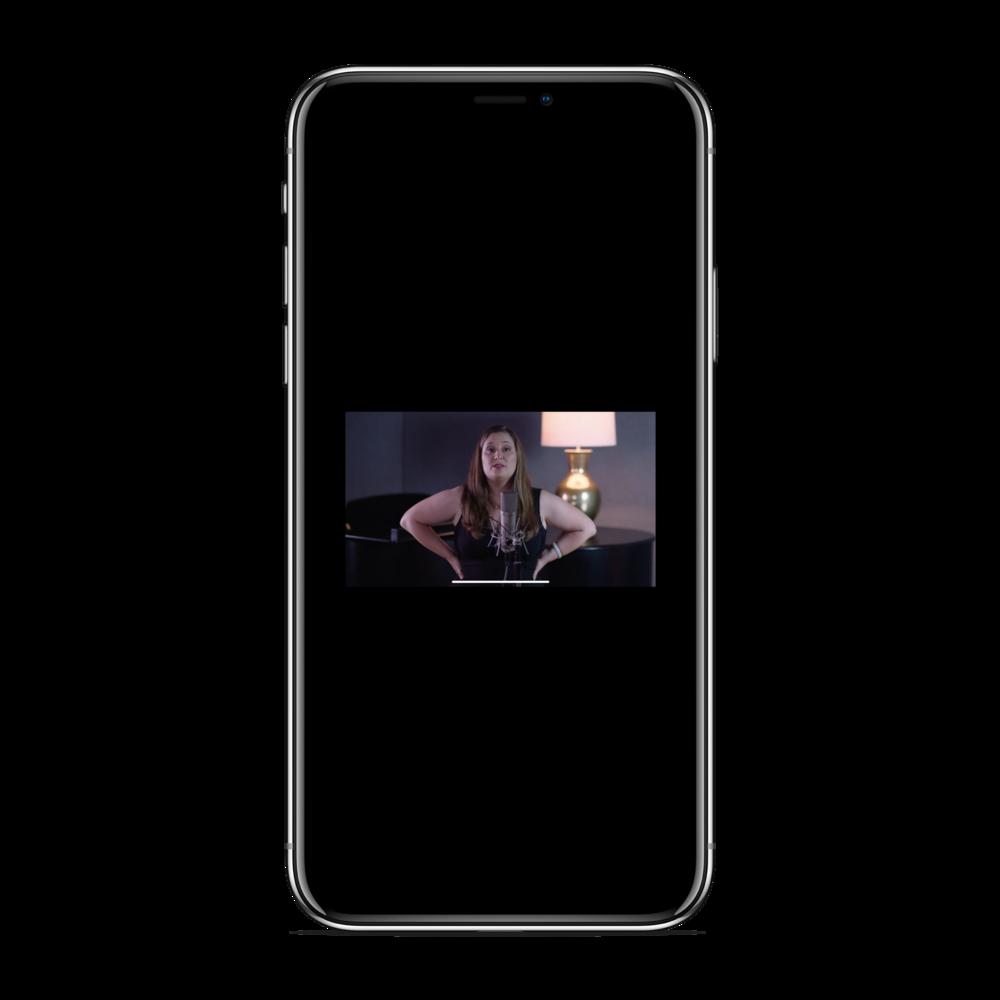 Video iPhone X_iphonexspacegrey_portrait.png