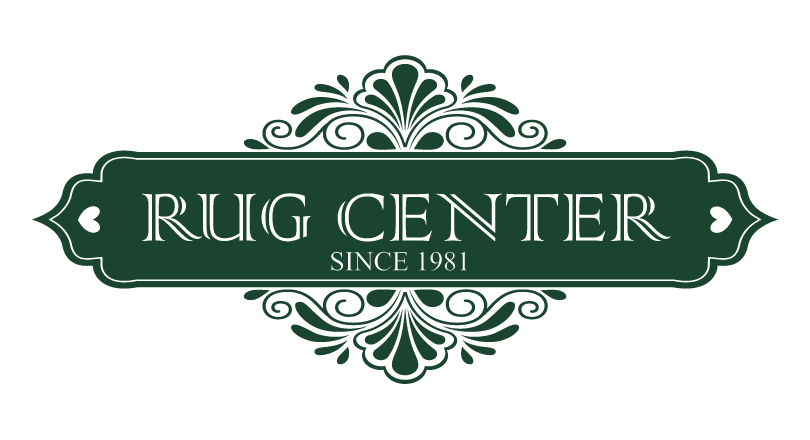 rugcenter