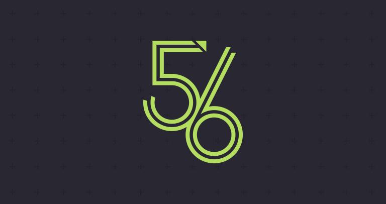 56_familyMinistriesPage.jpg