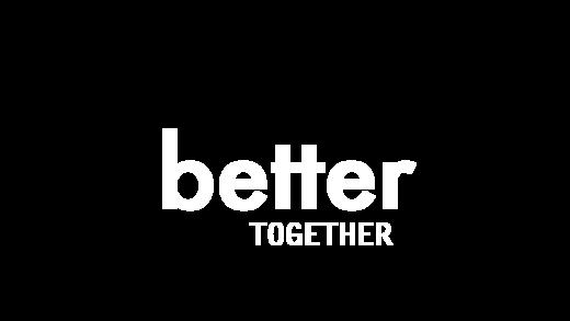 better together mark.png