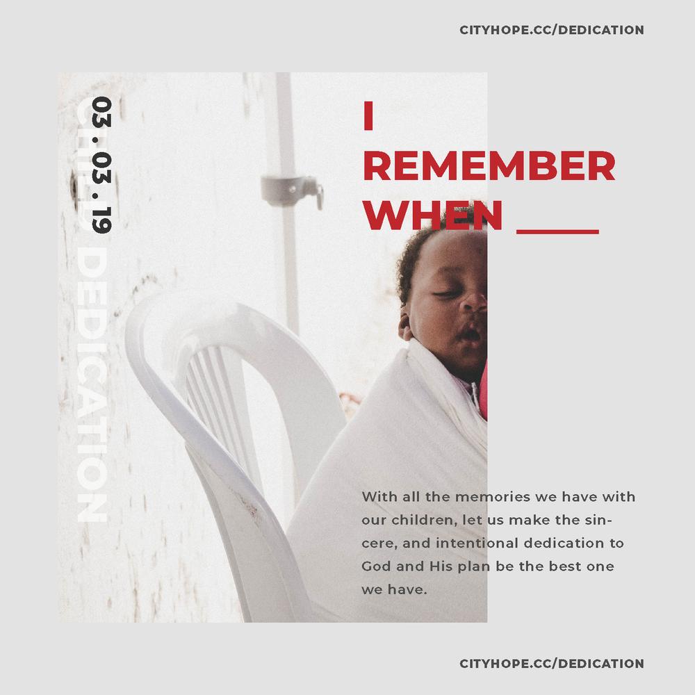 _Child Dedication 2019 - I remember when-01.png