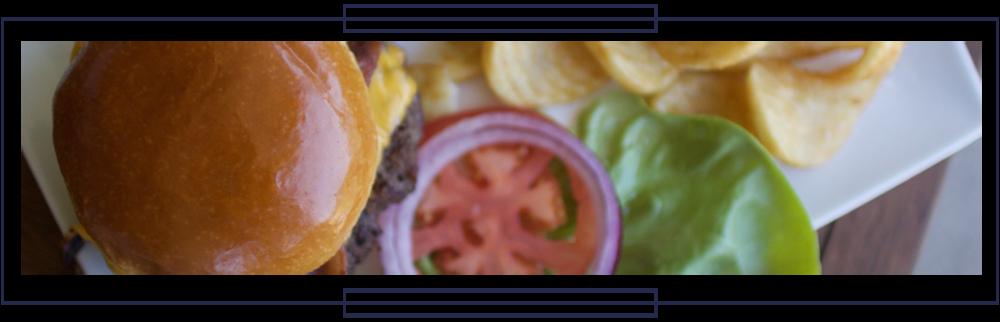 menu image 2.png