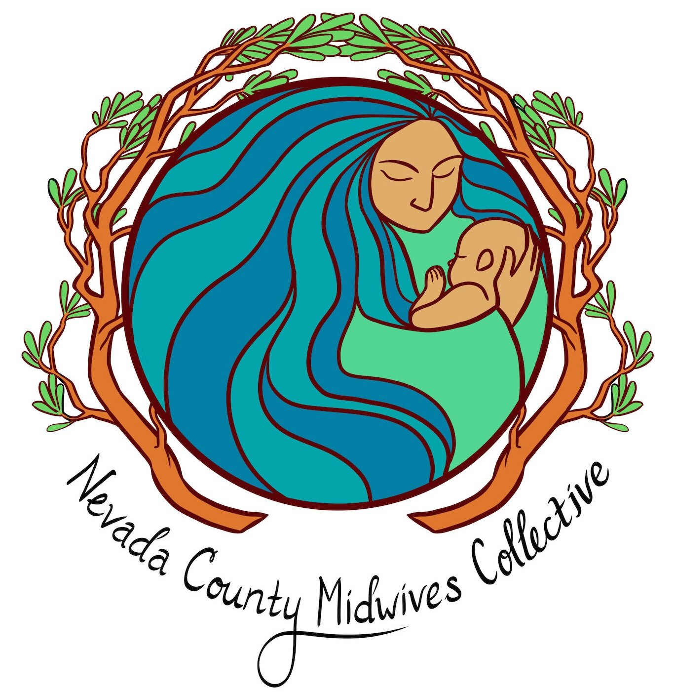 Nevada County Midwives Collective