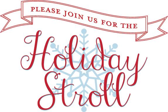 Holiday Stroll Logo.jpg