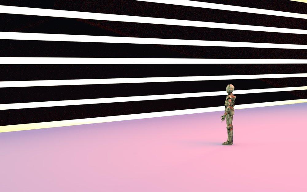 C-3PO_03_c3po tripping scene 01.jpg