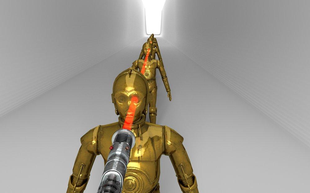 C-3PO_02.jpg