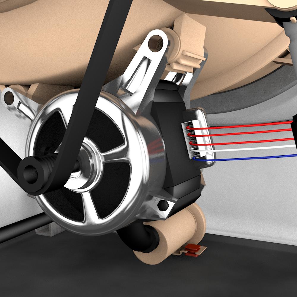 Motor_Closeup_03.png
