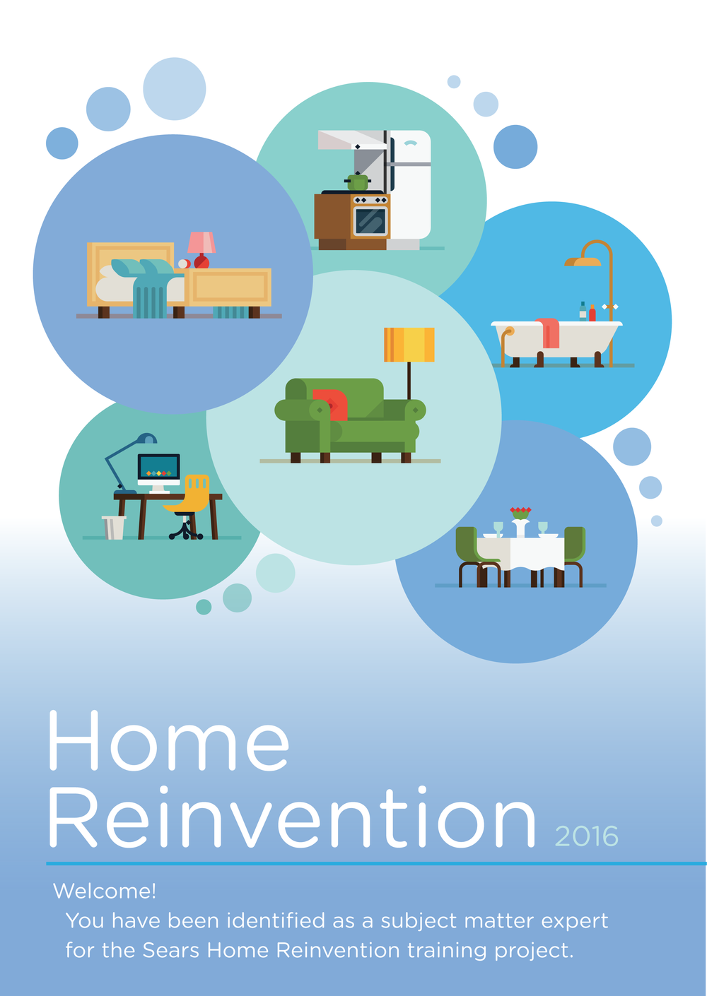 home reinvention_cover_v2.png
