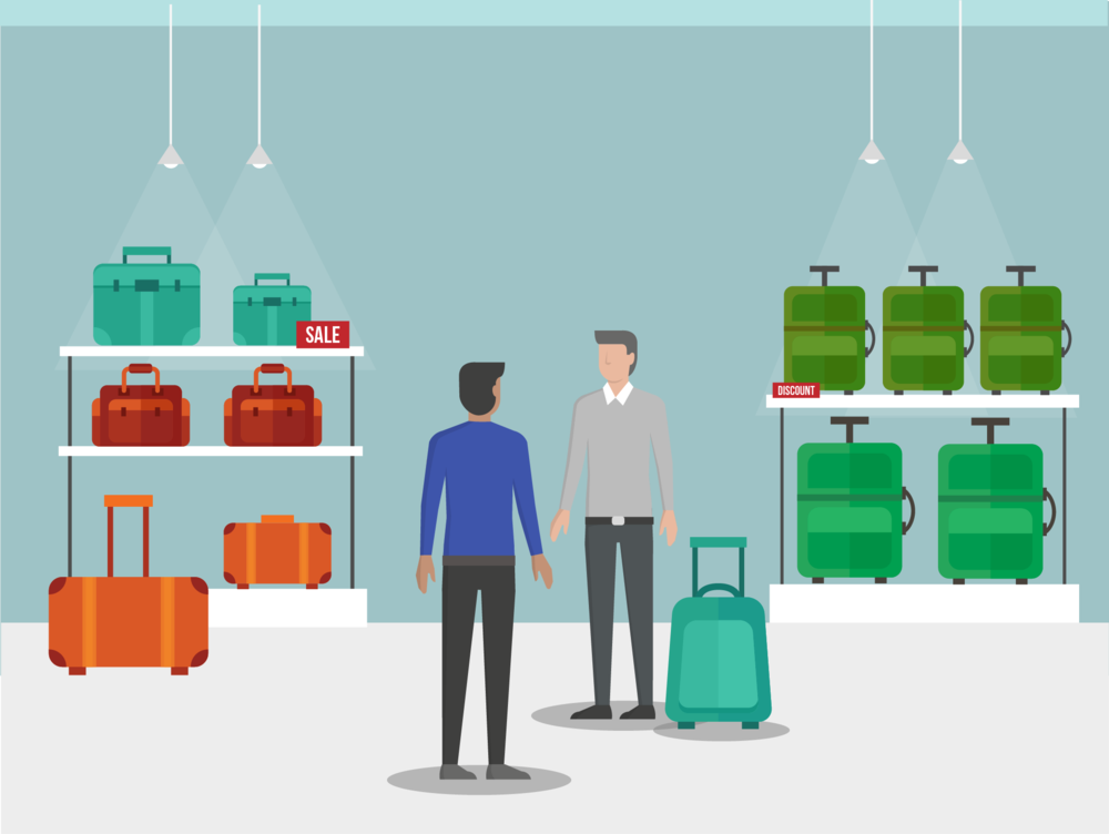 luggage_store_scene_01-01.png