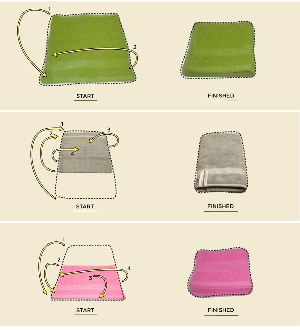 folding.jpg