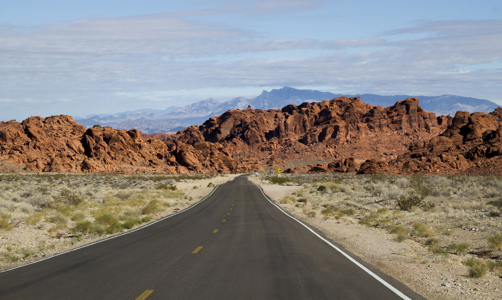 valley of fire 002.jpg