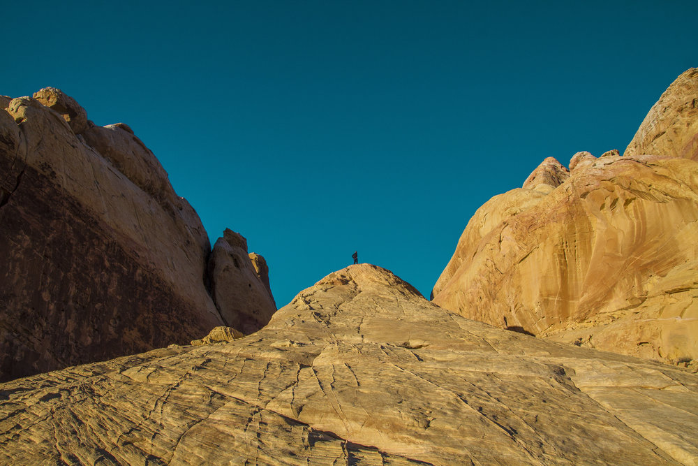valley of fire 037.jpg