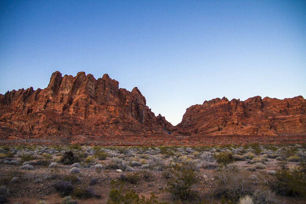 valley of fire 057.jpg