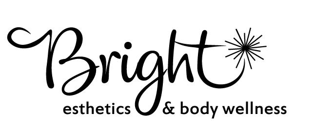 Bright Esthetics & Body Wellness
