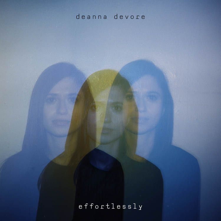 Deanna Devore single art-Rachel Winslow.jpg