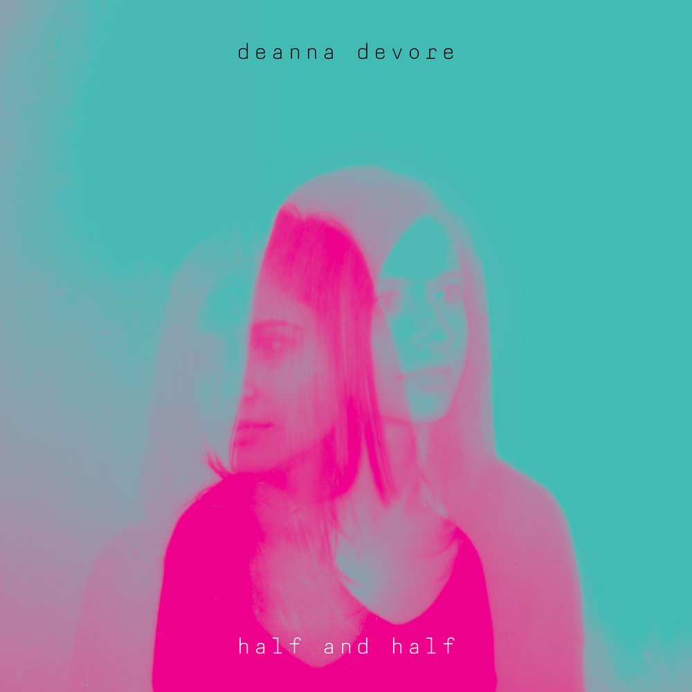 Deanna Devore album art - Rachel Winslow.jpg