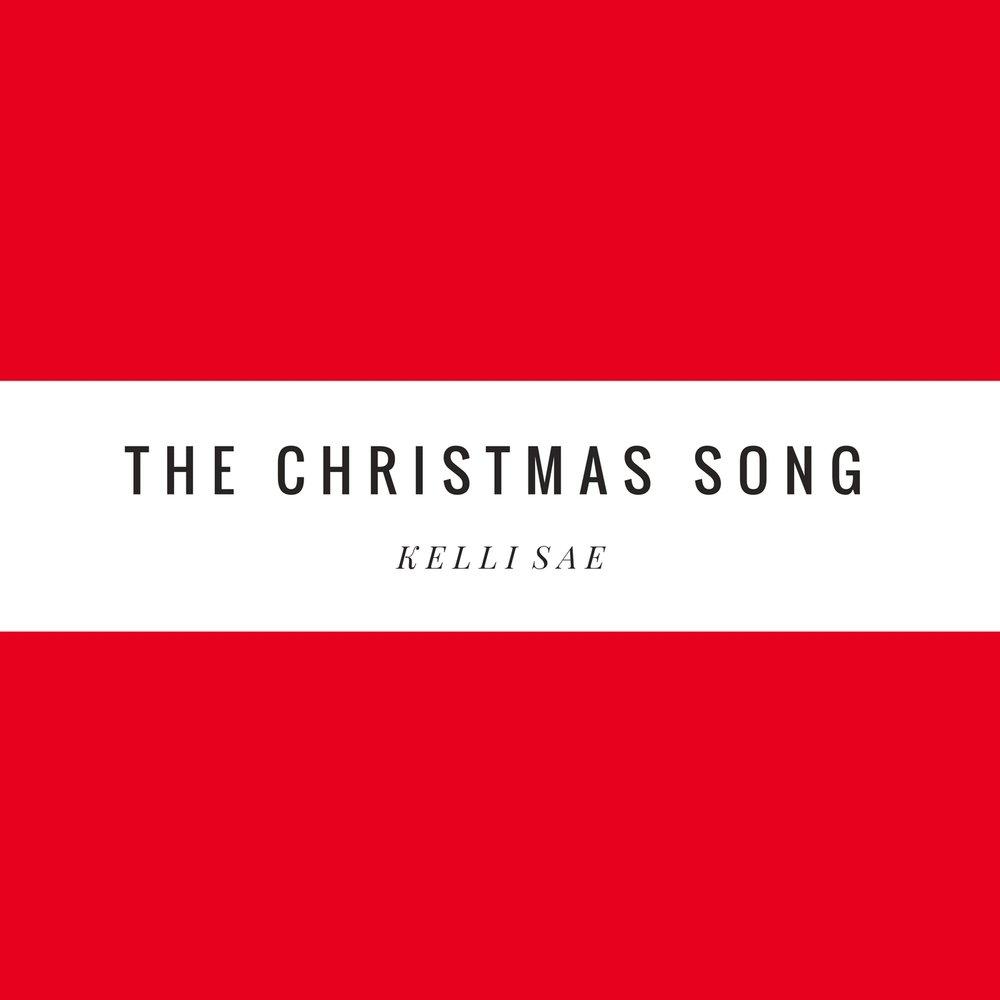 The Christmas Song -