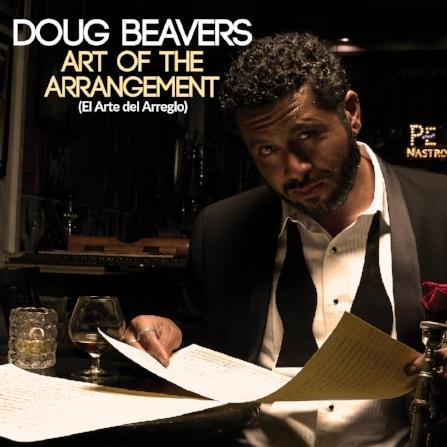Art Of The Arrangement -