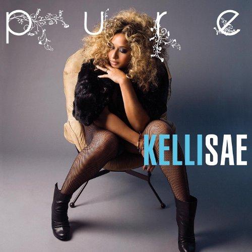 Pure -