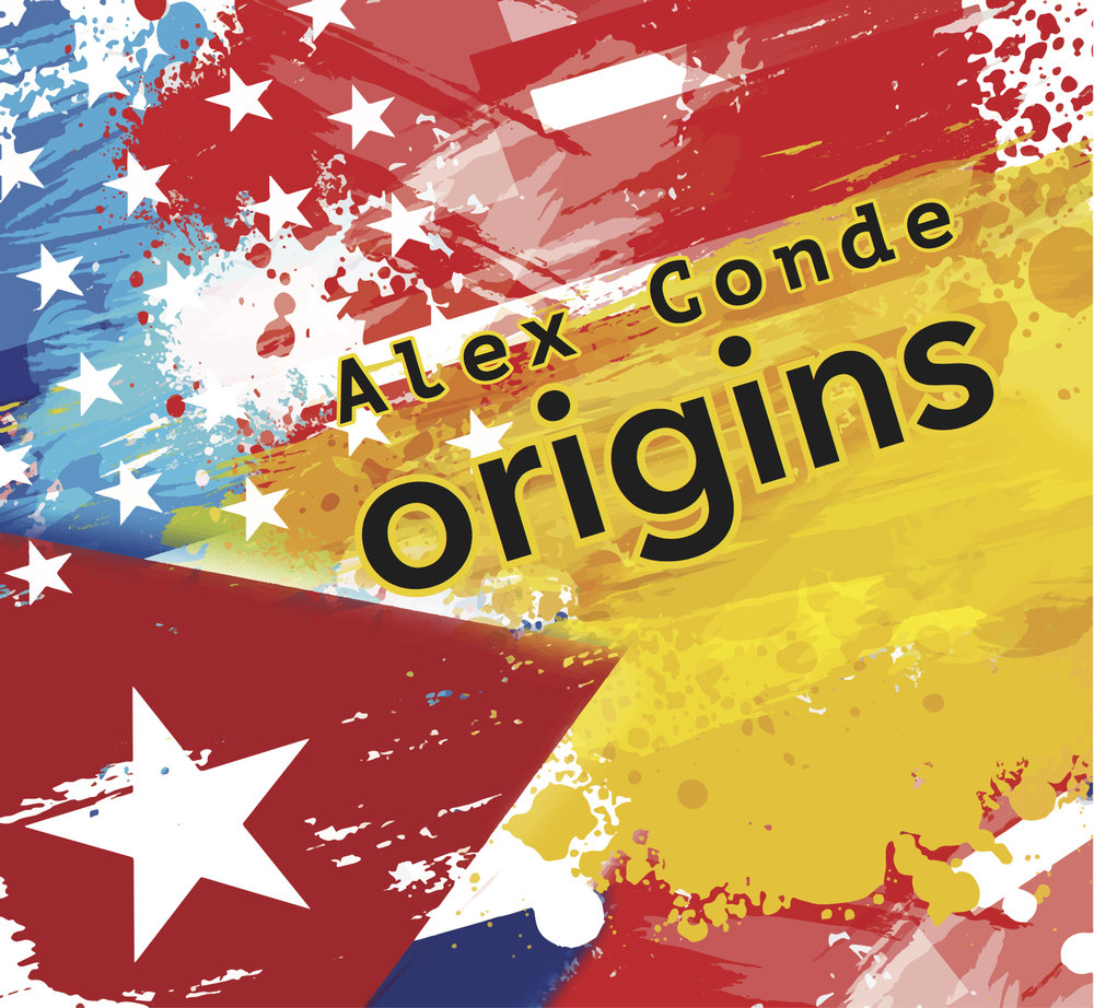 Cover ORIGINS Album.jpg