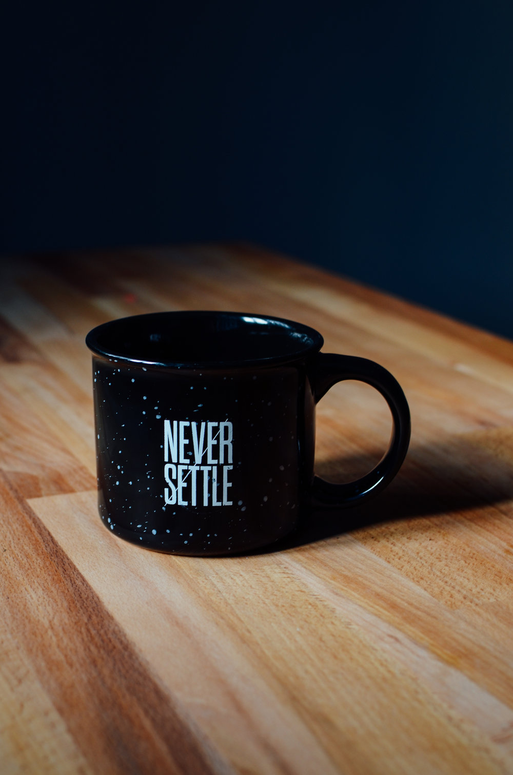 Canva - Coffee Cup with Motivational Quote on Wooden Table.jpg