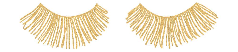 gold lash 3.5.jpg