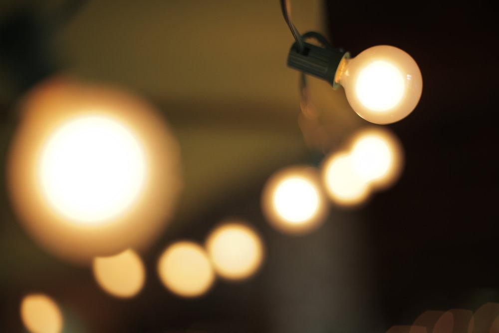 stringlight.jpg