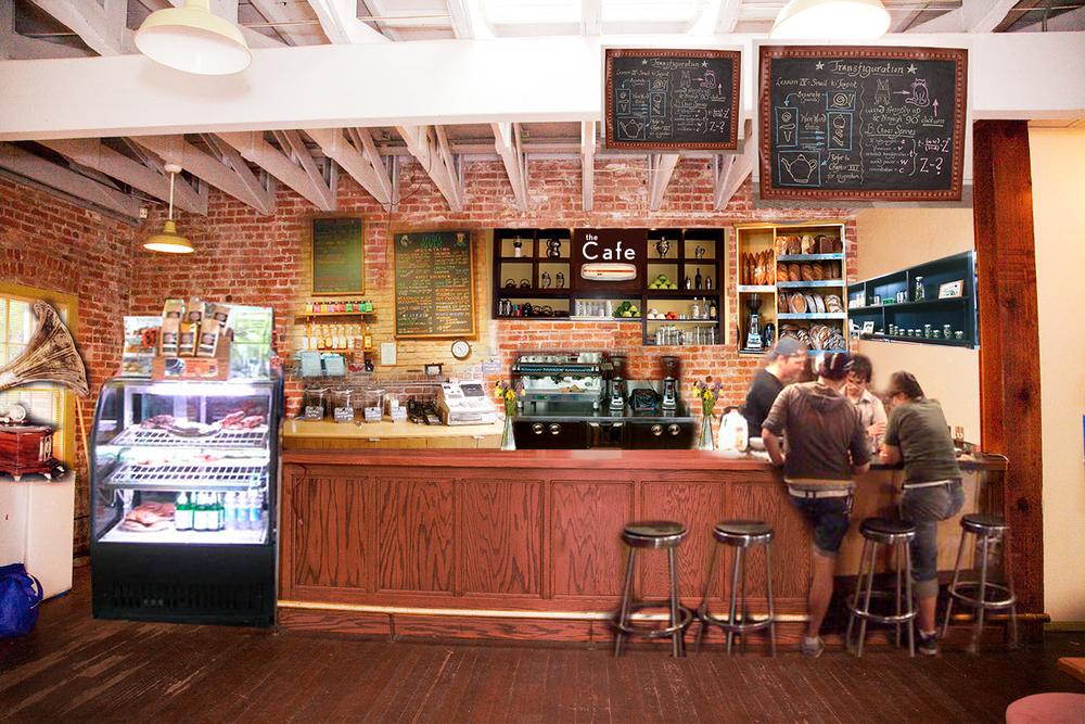 AFC cafe.png
