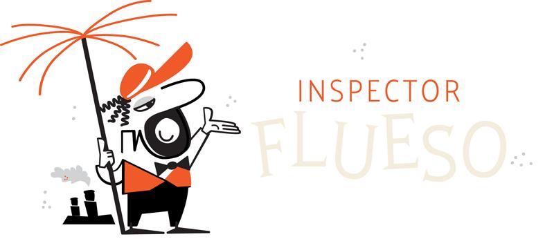 inspector-logo.jpg