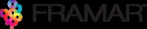 Framar-Logo_300x.png