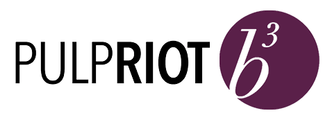 Pulpriot-B3-logo.png
