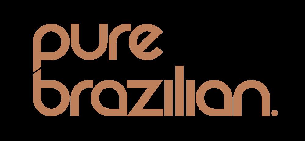 Pure-Brazilian-logo-bronze.png