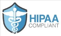 HIPPA Compliant.jpg
