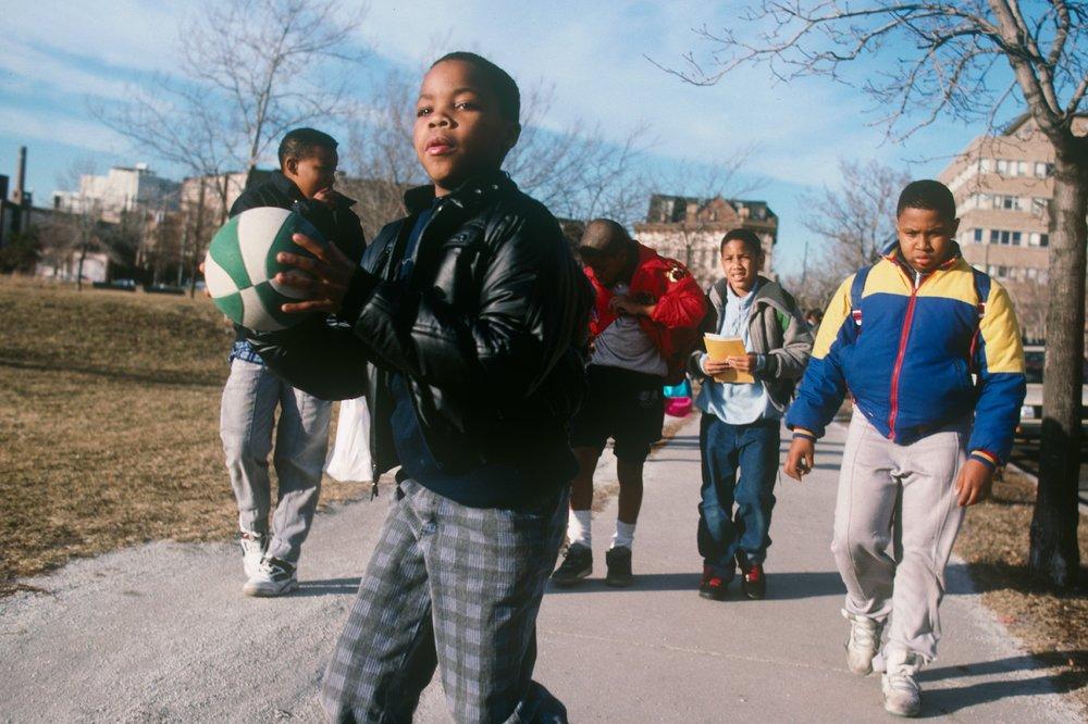 Oz_Park,_North_Larrabee_Street,_Chicago,_February_1989;_photographer,_Jeff_Wassmann.jpg