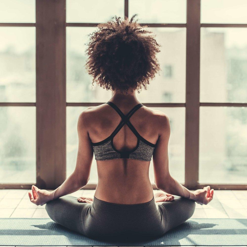 JTV_Meditation.jpeg