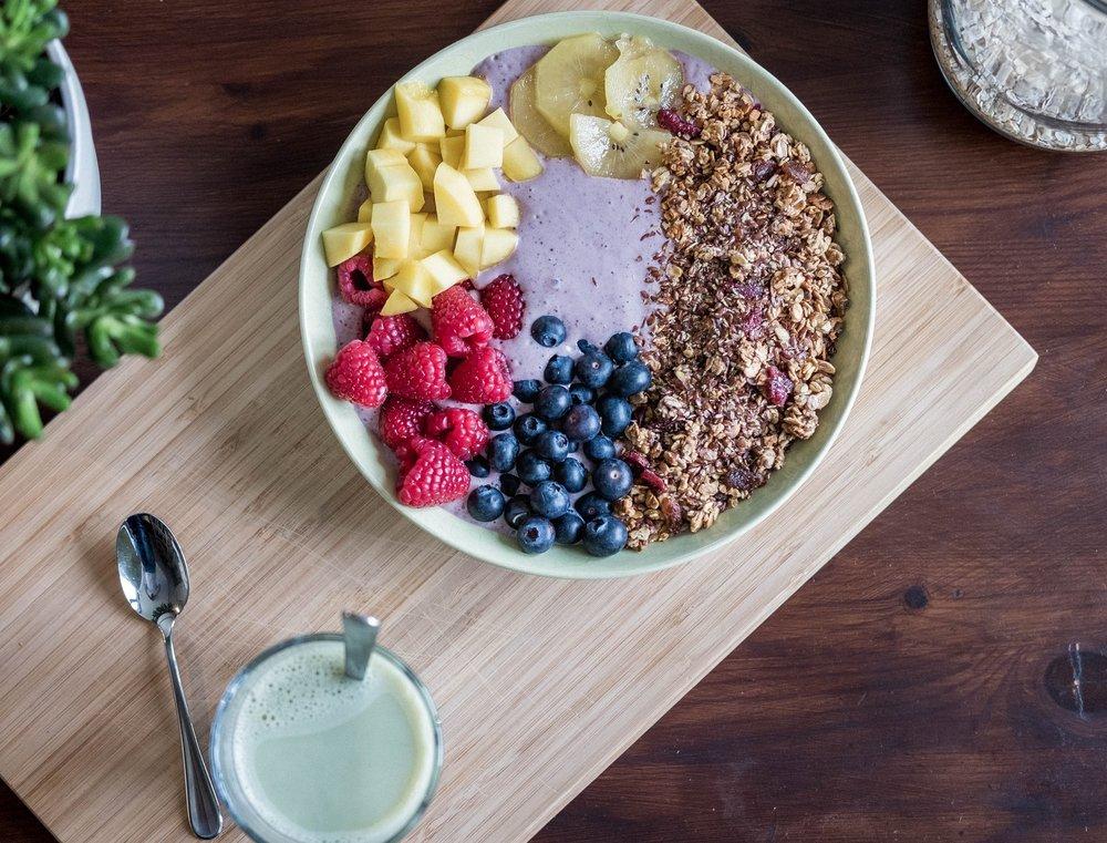 jtv_healthyfood.jpg
