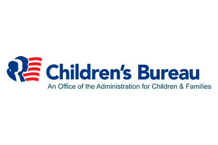 Copy of Children's Bureau