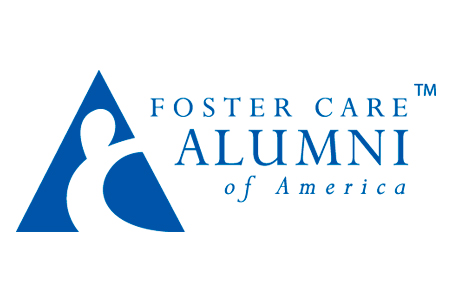 Copy of Foster Care Alumni of America