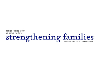 Copy of Strengthening Families