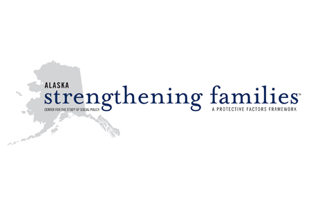 Copy of Alaksa Strengthening Families