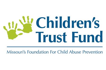 Copy of Copy of Children't Trust Fund