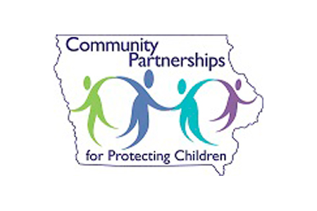 Copy of Community Partnerships for Protecting Children
