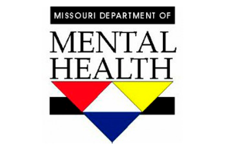Copy of Copy of Missouri Department of Mental Health