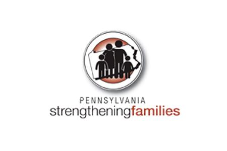 Copy of Copy of Pennsylvania Strengthening Families