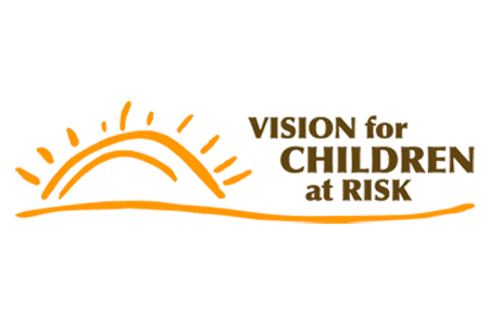 Copy of Copy of Vision for Children at Risk