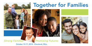 Together for Families National Conference Final with Date & Location.png